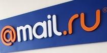 mail_ru
