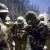 Євромайданівці розширять наметове містечко до КМДА